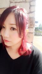 大沢 智子
